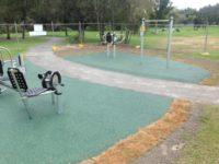 GCCC - Stoner Family Park (2).JPG