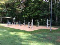 SCC - Petrie Park.JPG