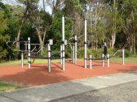 RCC - Valantine Park.JPG