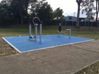 LCC - Hyde Park.JPG