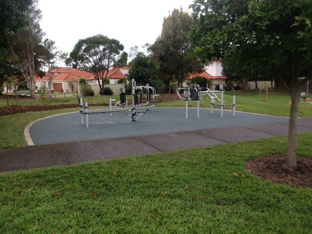 SCC - Glenfields Neighbourhood Park.JPG