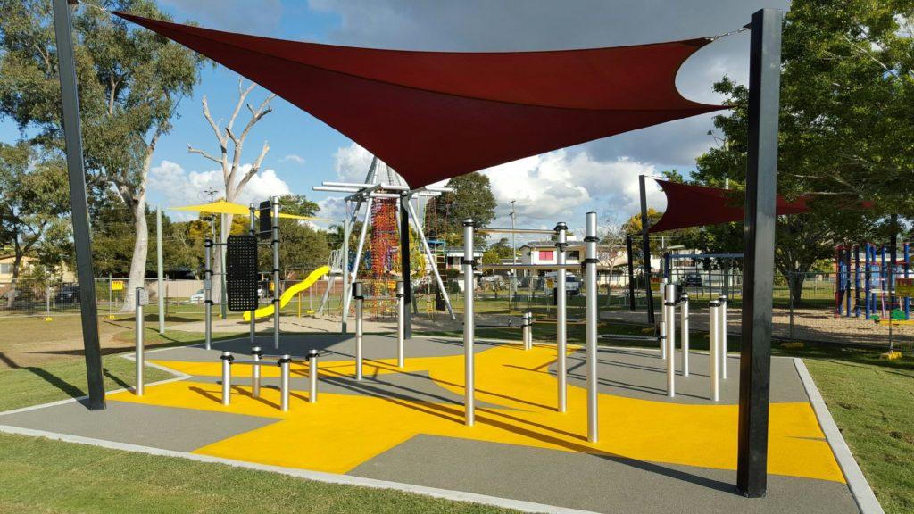 LCC - Reserve Park Image.jpg
