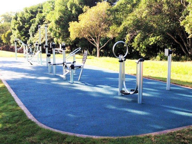 BCC - Teralba Park.JPG