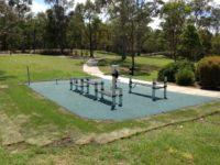 GCCC - Stewarts Park.JPG