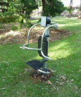 CHRC - Emerald Botanic Gardens 1.jpg