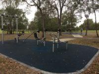 BCC - Mercer Park small 2.jpg