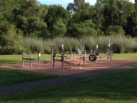 SCC - Stockyard Park.JPG