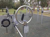 BCC - Huxtable Park small 5.jpg