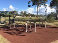 RCC - William Taylor Memorial Park (2).JPG