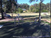 MBRC - Rangeview Park.jpg