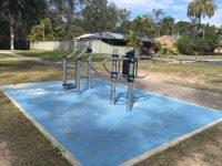LCC - Acorus Park.JPG