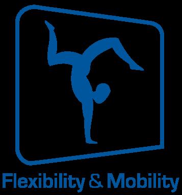 Parkfit Flexibility & Mobility
